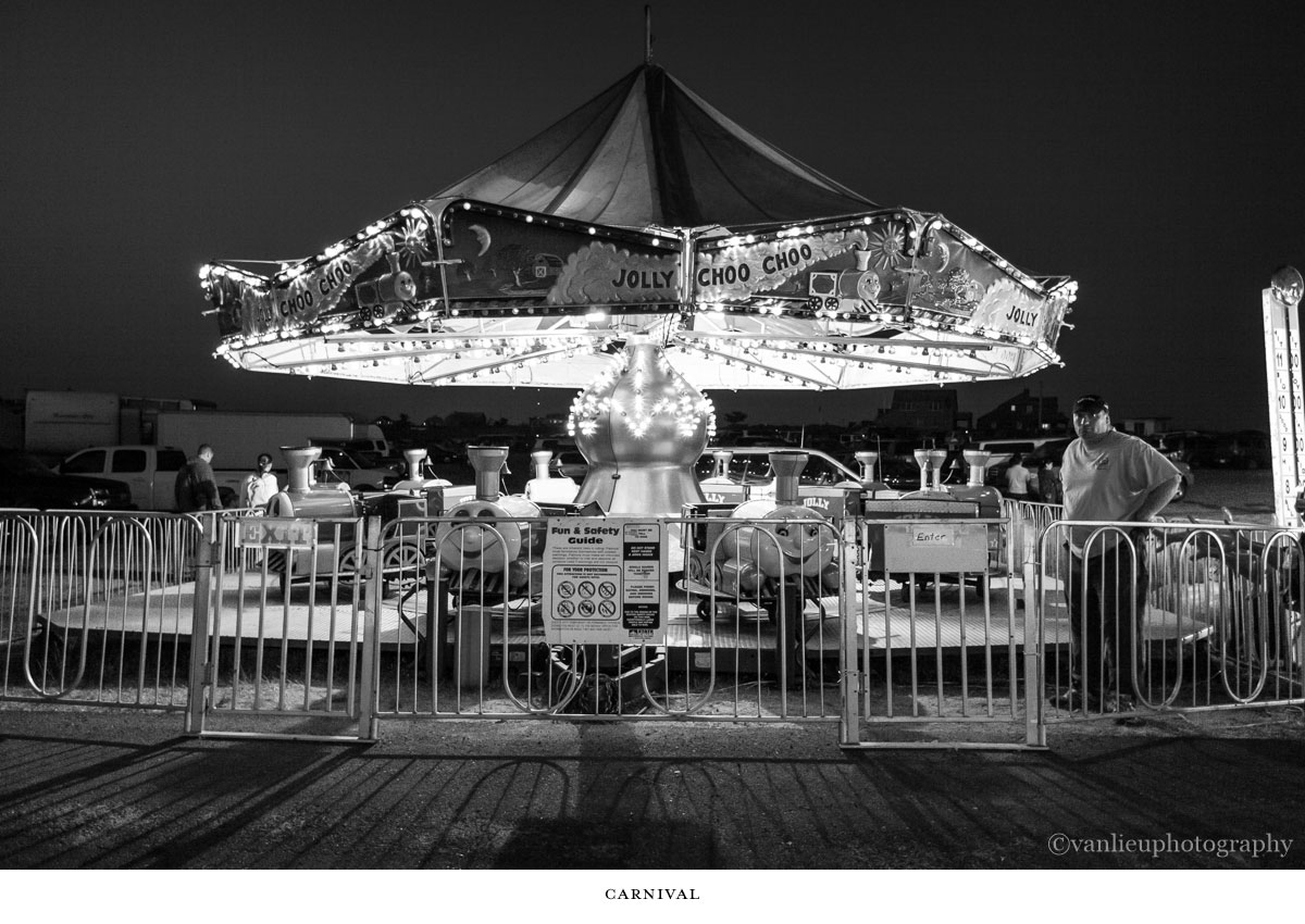 Carnival | Nantucket | Van Lieu Photography 11