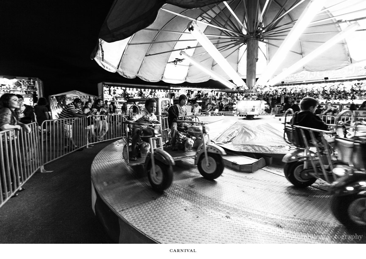 Carnival | Nantucket | Van Lieu Photography 12