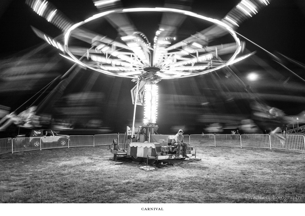 Carnival | Nantucket | Van Lieu Photography 17