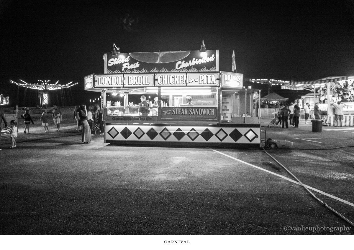 Carnival | Nantucket | Van Lieu Photography 18