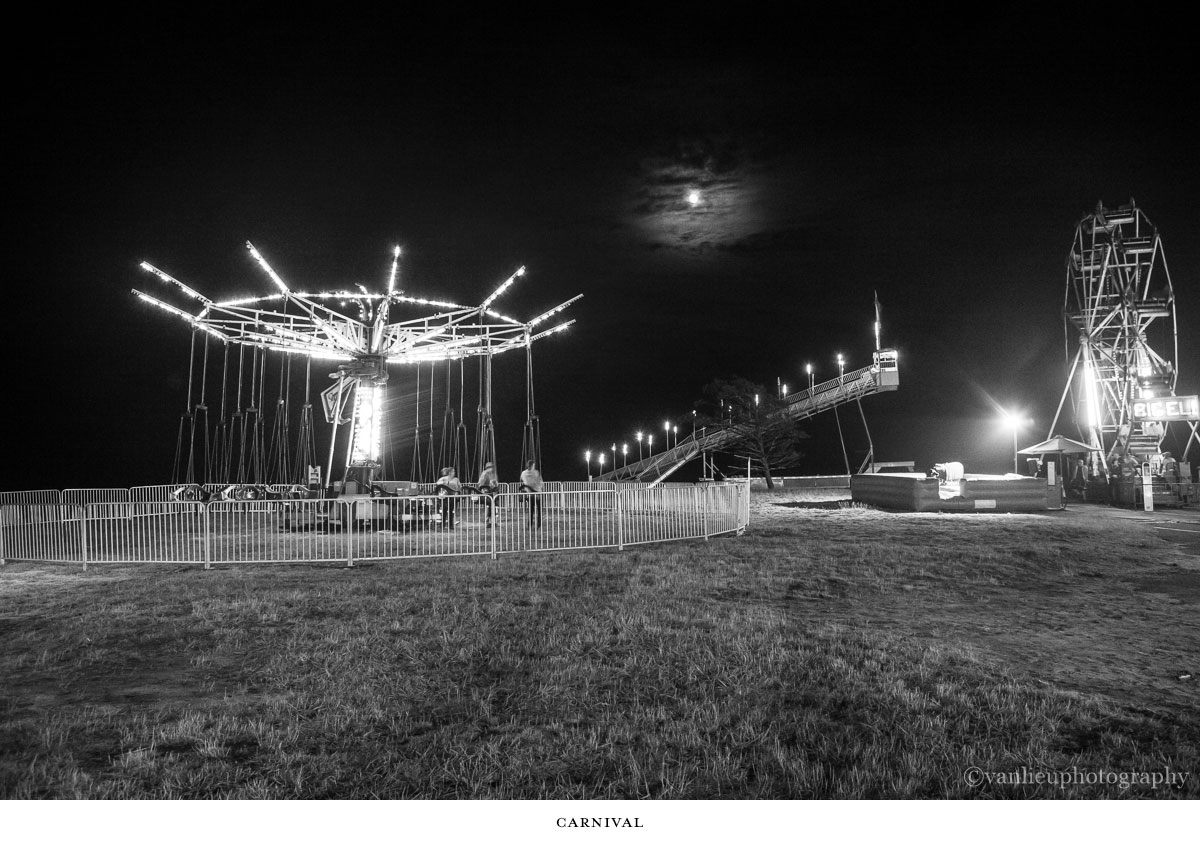 Carnival | Nantucket | Van Lieu Photography 23