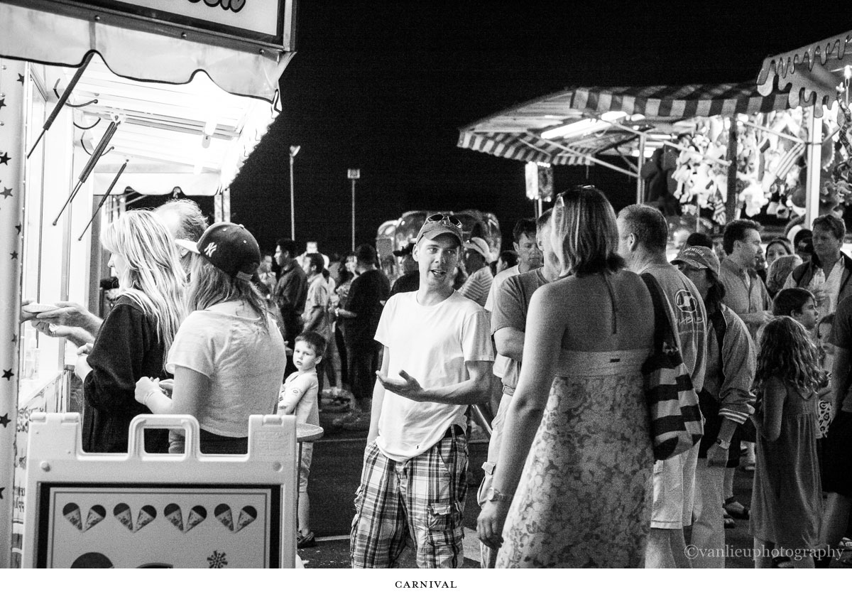 Carnival | Nantucket | Van Lieu Photography 4