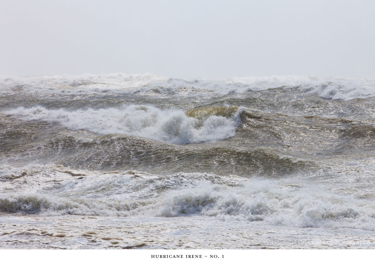 Waves | Nantucket | Van Lieu Photography 10