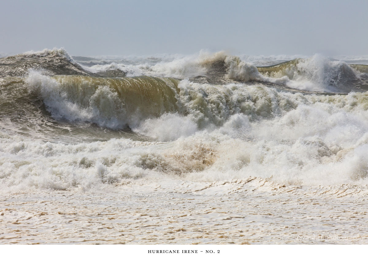 Waves | Nantucket | Van Lieu Photography 11