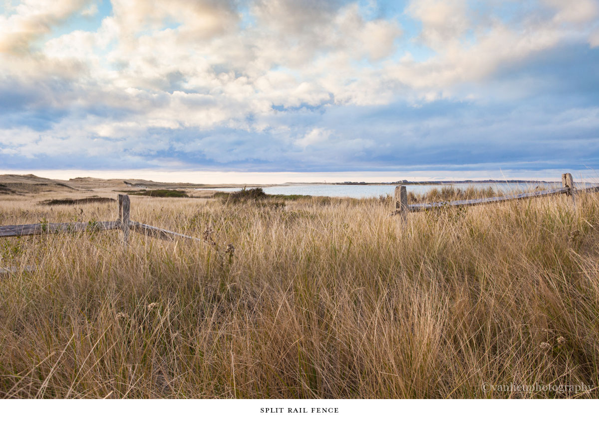 Landscapes | Nantucket | Van Lieu Photography 1