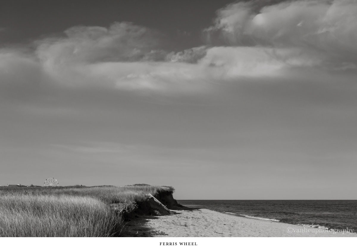 Landscapes | Nantucket | Van Lieu Photography 12
