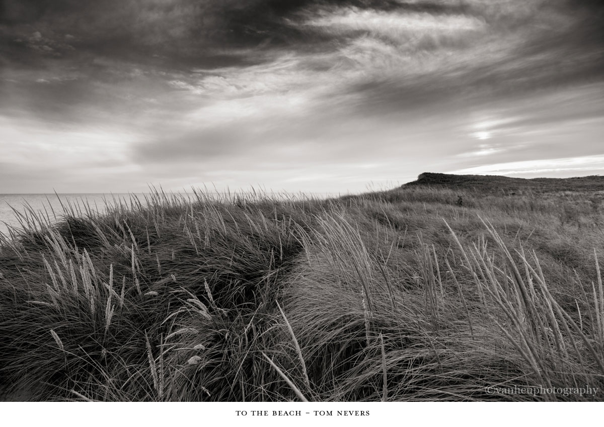 Landscapes | Nantucket | Van Lieu Photography 13