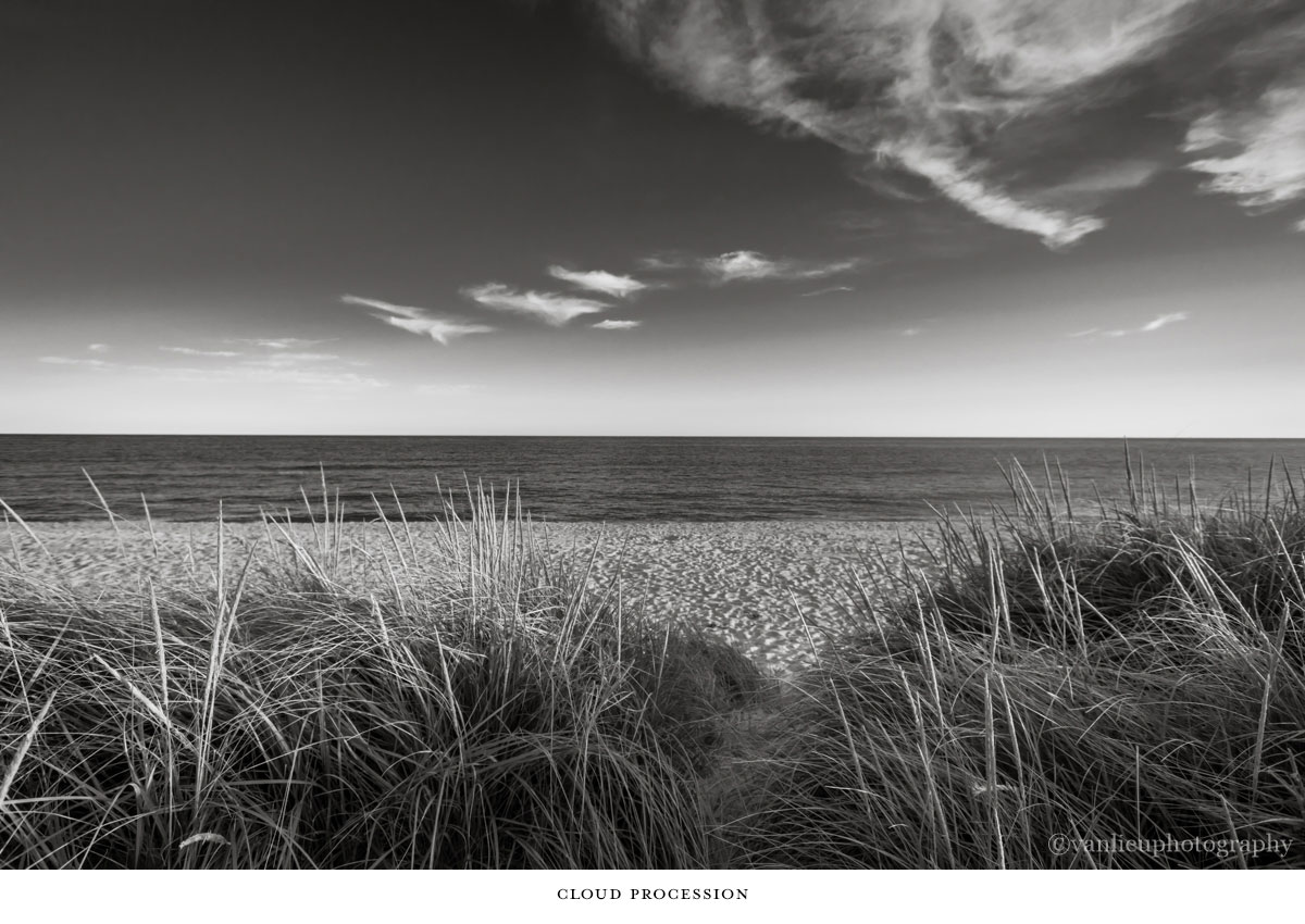 Landscapes | Nantucket | Van Lieu Photography 14