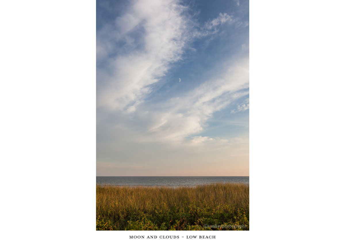 Landscapes | Nantucket | Van Lieu Photography 17
