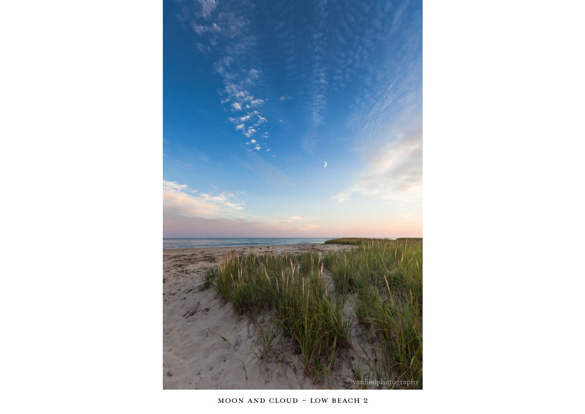 Landscapes | Nantucket | Van Lieu Photography 18