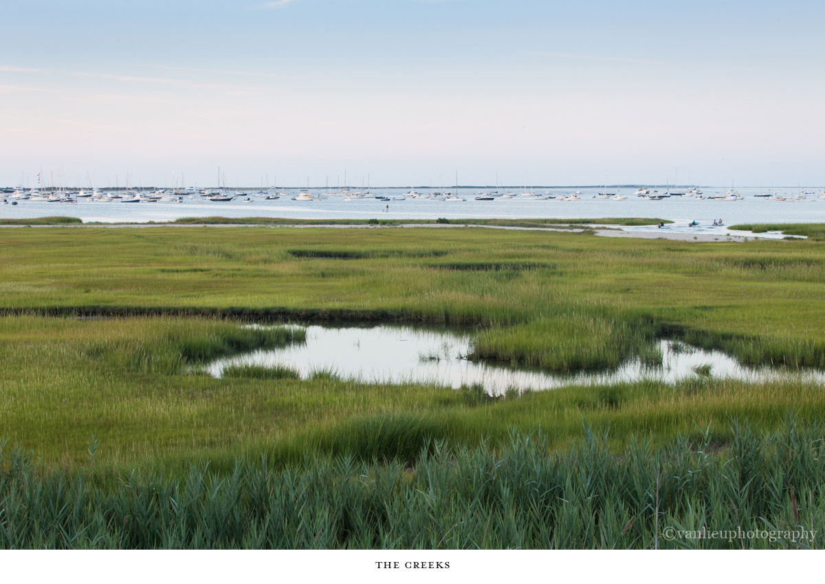Landscapes | Nantucket | Van Lieu Photography 20