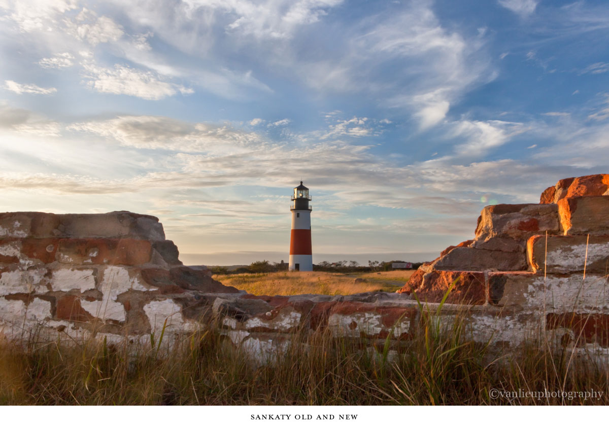 Landscapes | Nantucket | Van Lieu Photography 21
