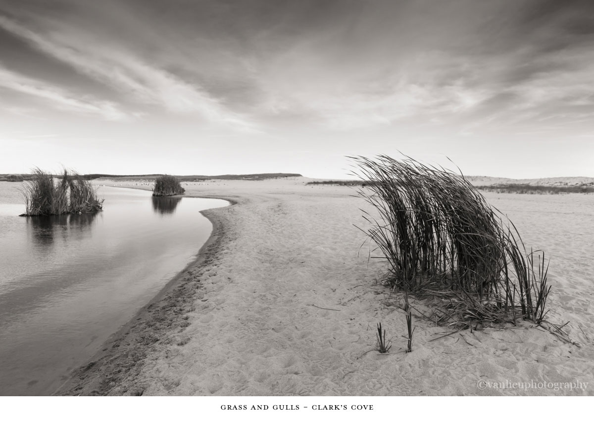 Landscapes | Nantucket | Van Lieu Photography 23