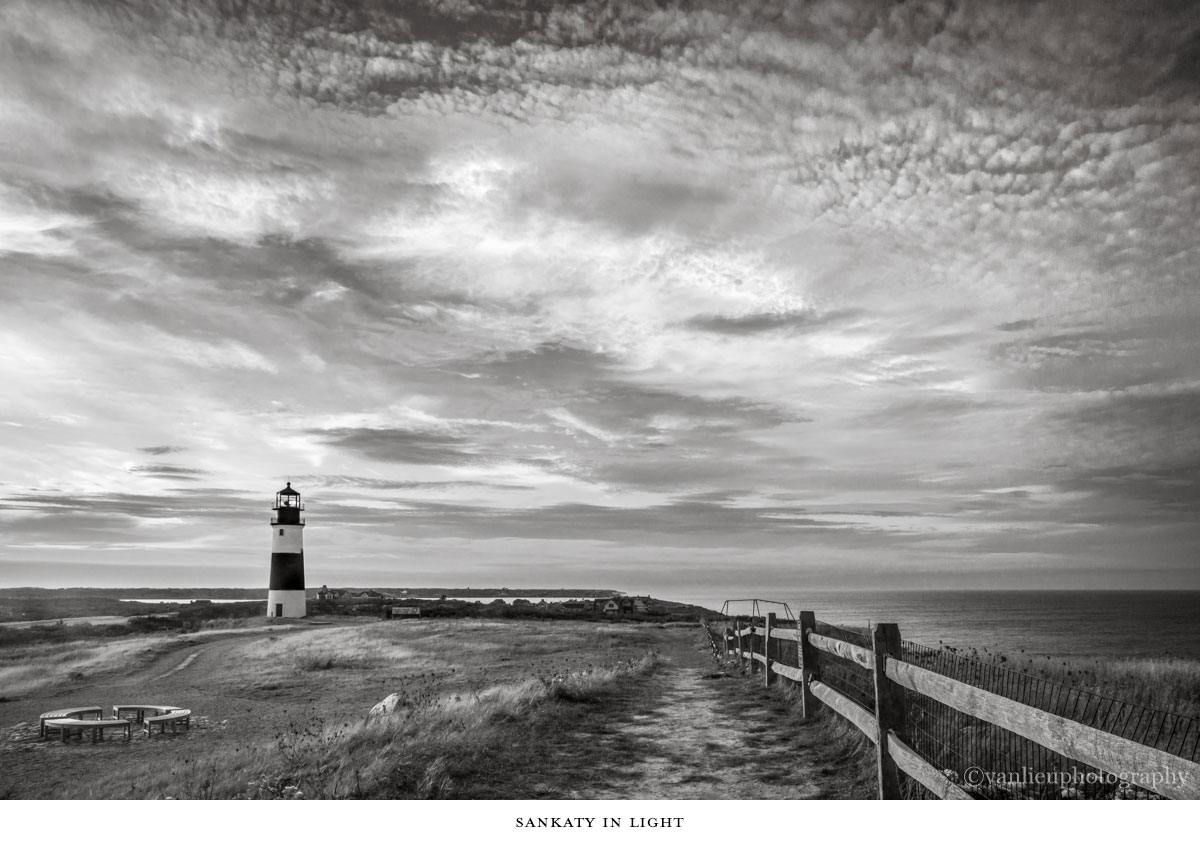 Landscapes | Nantucket | Van Lieu Photography 4