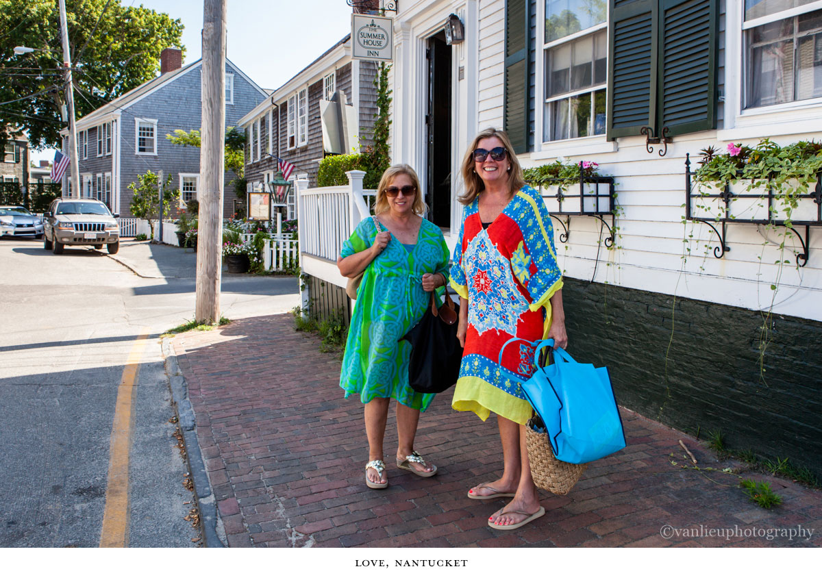 Love, Nantucket  | Town | Van Lieu Photography 19