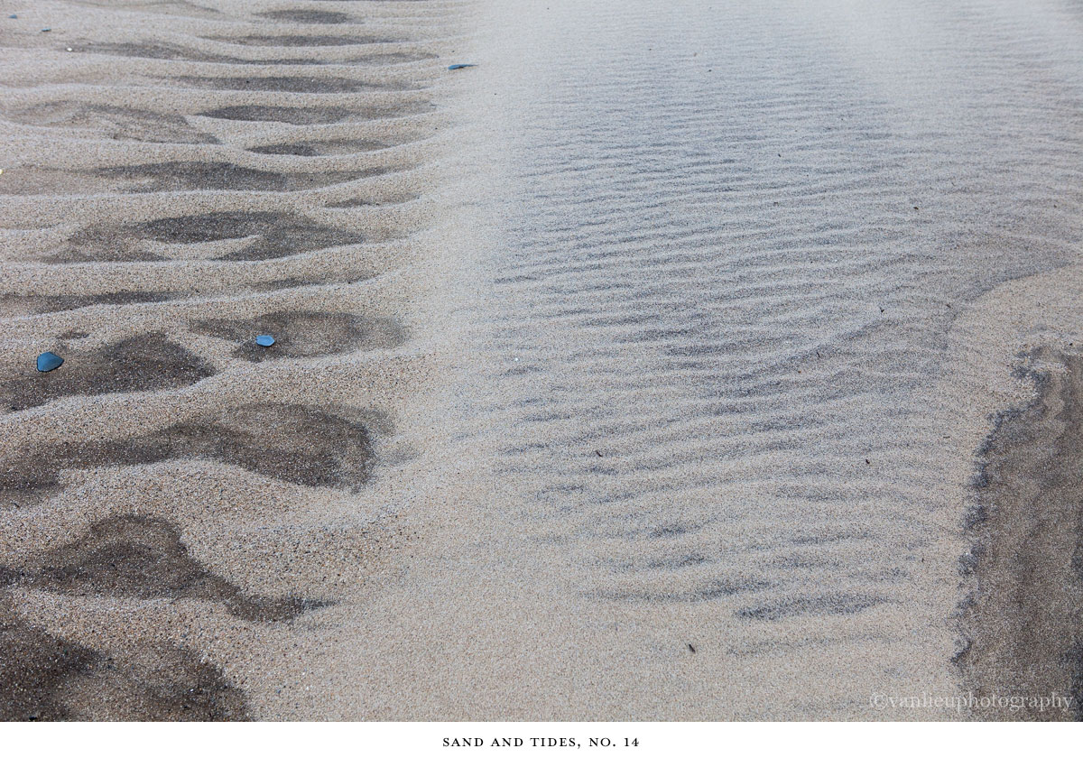 Sand and Tides | Nantucket | Beach | Van Lieu Photography 14