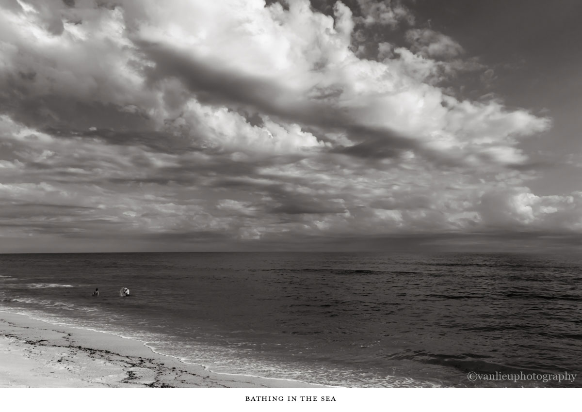 Seascapes | Nantucket | Van Lieu Photography 11