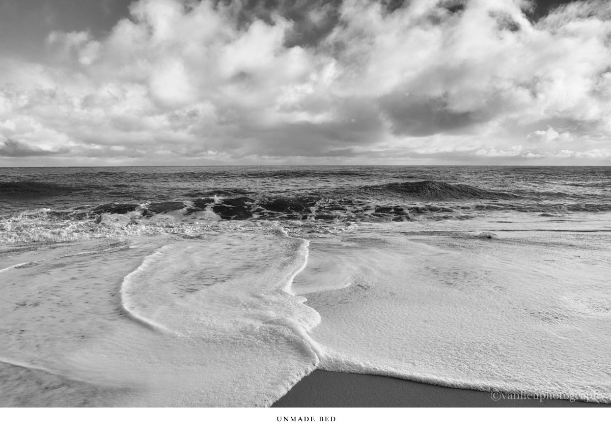 Seascapes | Nantucket | Van Lieu Photography 12