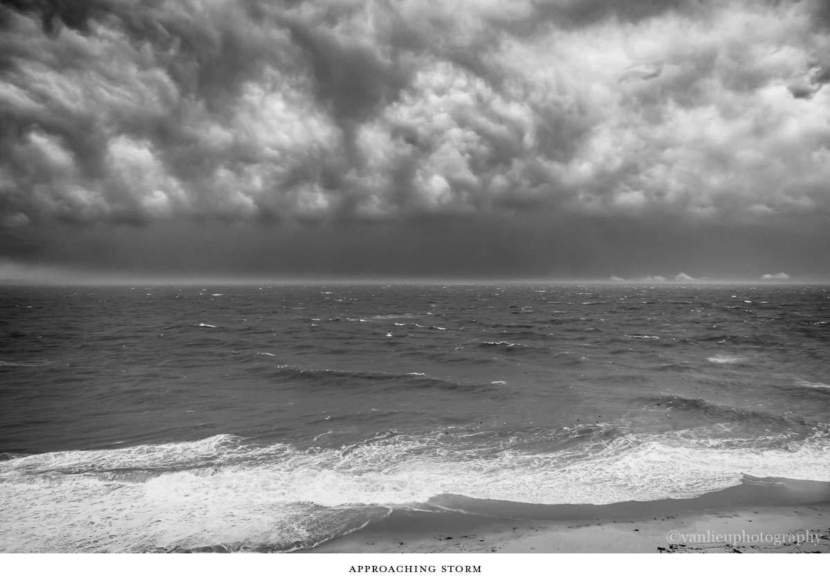 Seascapes | Nantucket | Van Lieu Photography 13