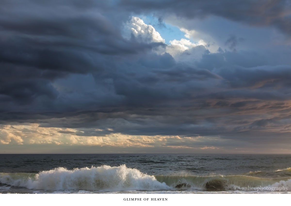 Seascapes | Nantucket | Van Lieu Photography 16
