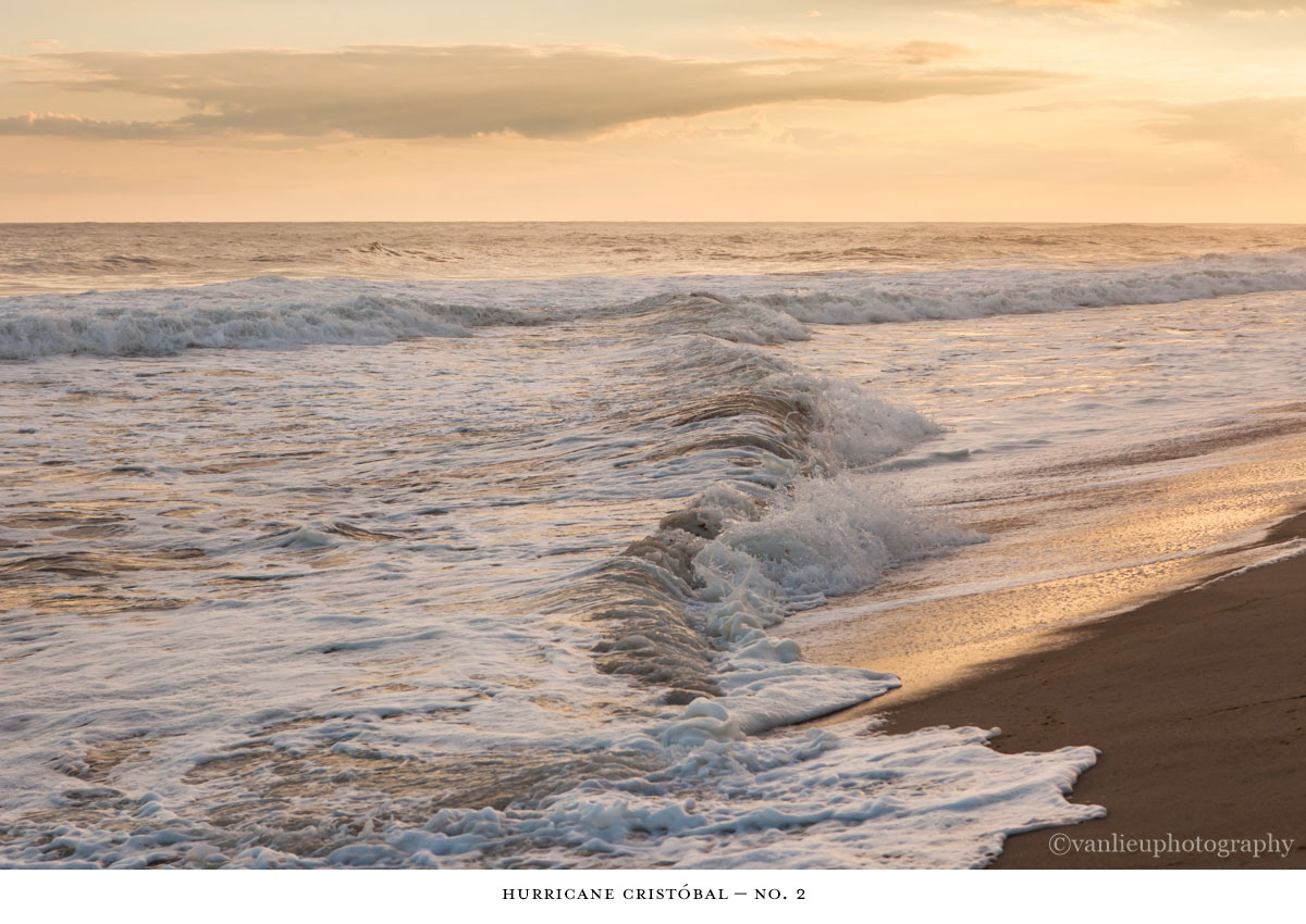 Seascapes | Nantucket | Van Lieu Photography 19