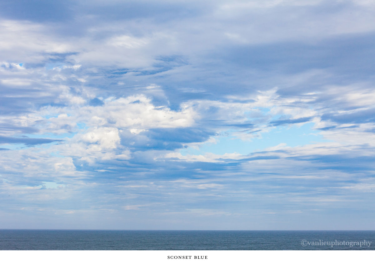 Seascapes | Nantucket | Van Lieu Photography 20