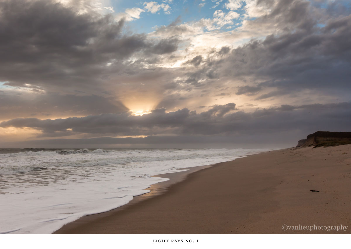Seascapes | Nantucket | Van Lieu Photography 4