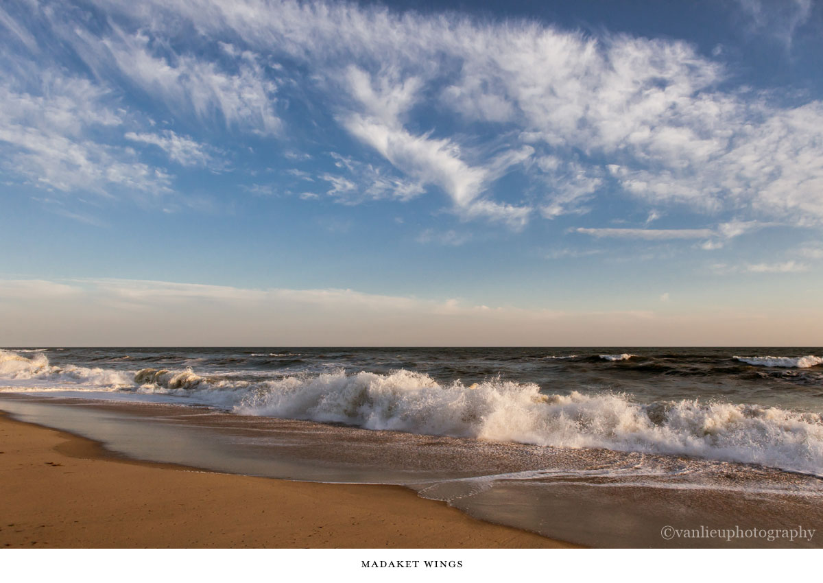 Seascapes | Nantucket | Van Lieu Photography 6