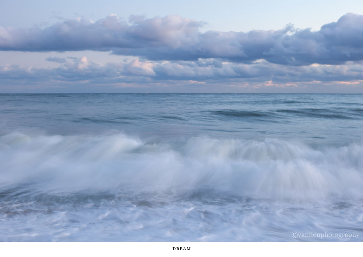 Seascapes | Nantucket | Van Lieu Photography 7