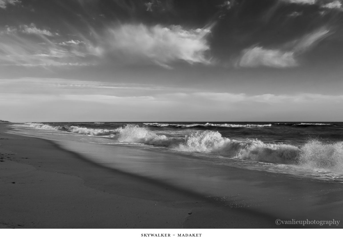 Seascapes | Nantucket | Van Lieu Photography 9