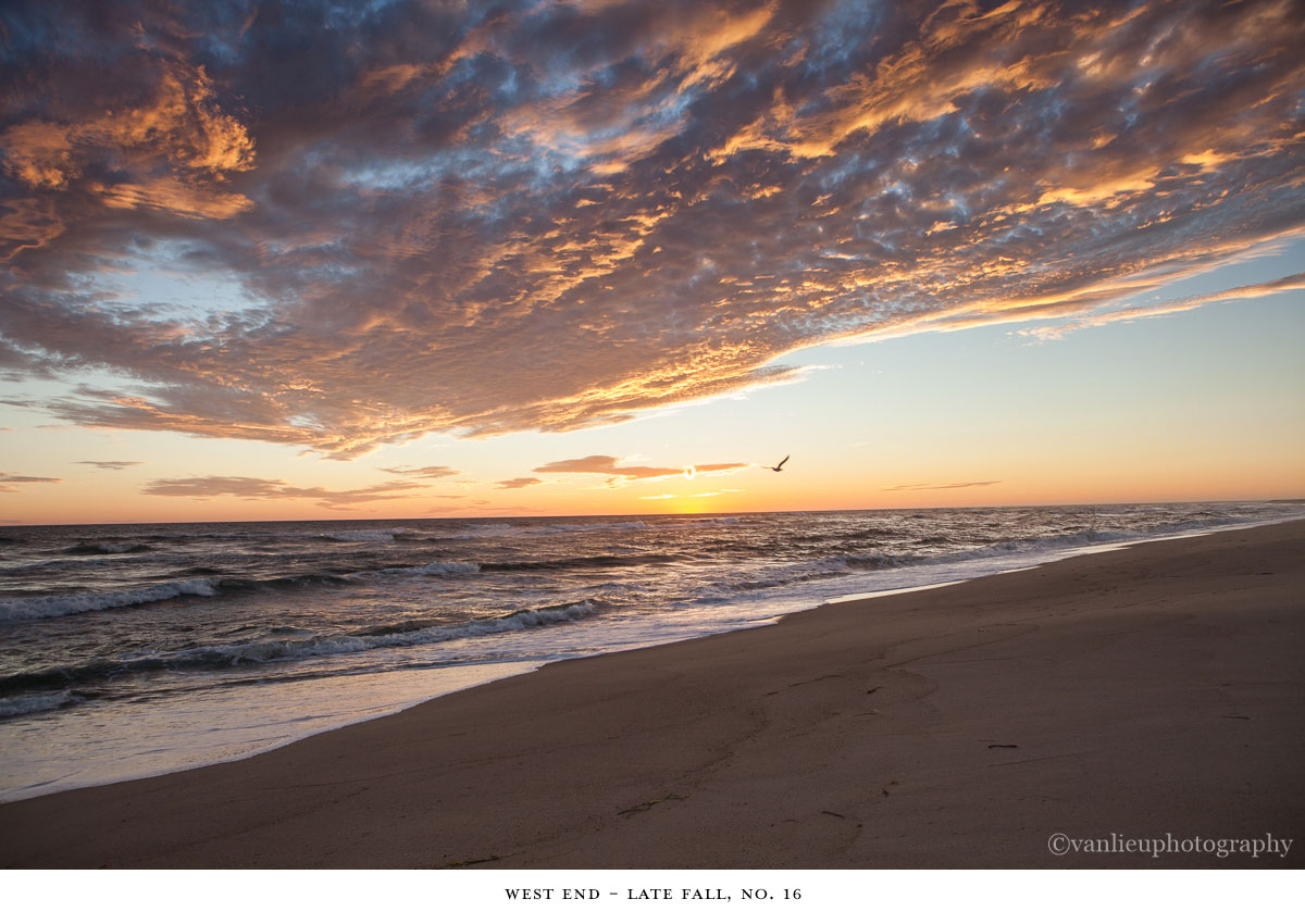 West End| Nantucket | Madaket | Van Lieu Photography 16