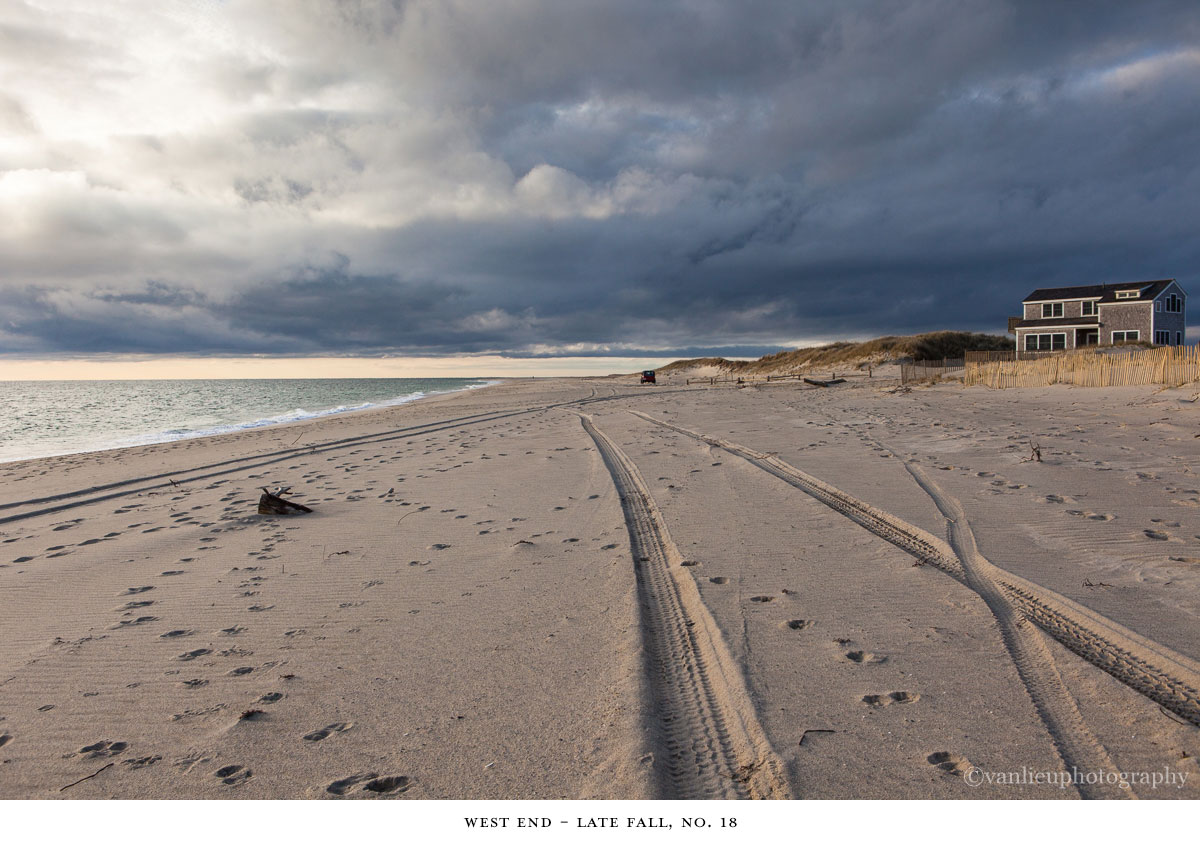 West End| Nantucket | Madaket | Van Lieu Photography 18
