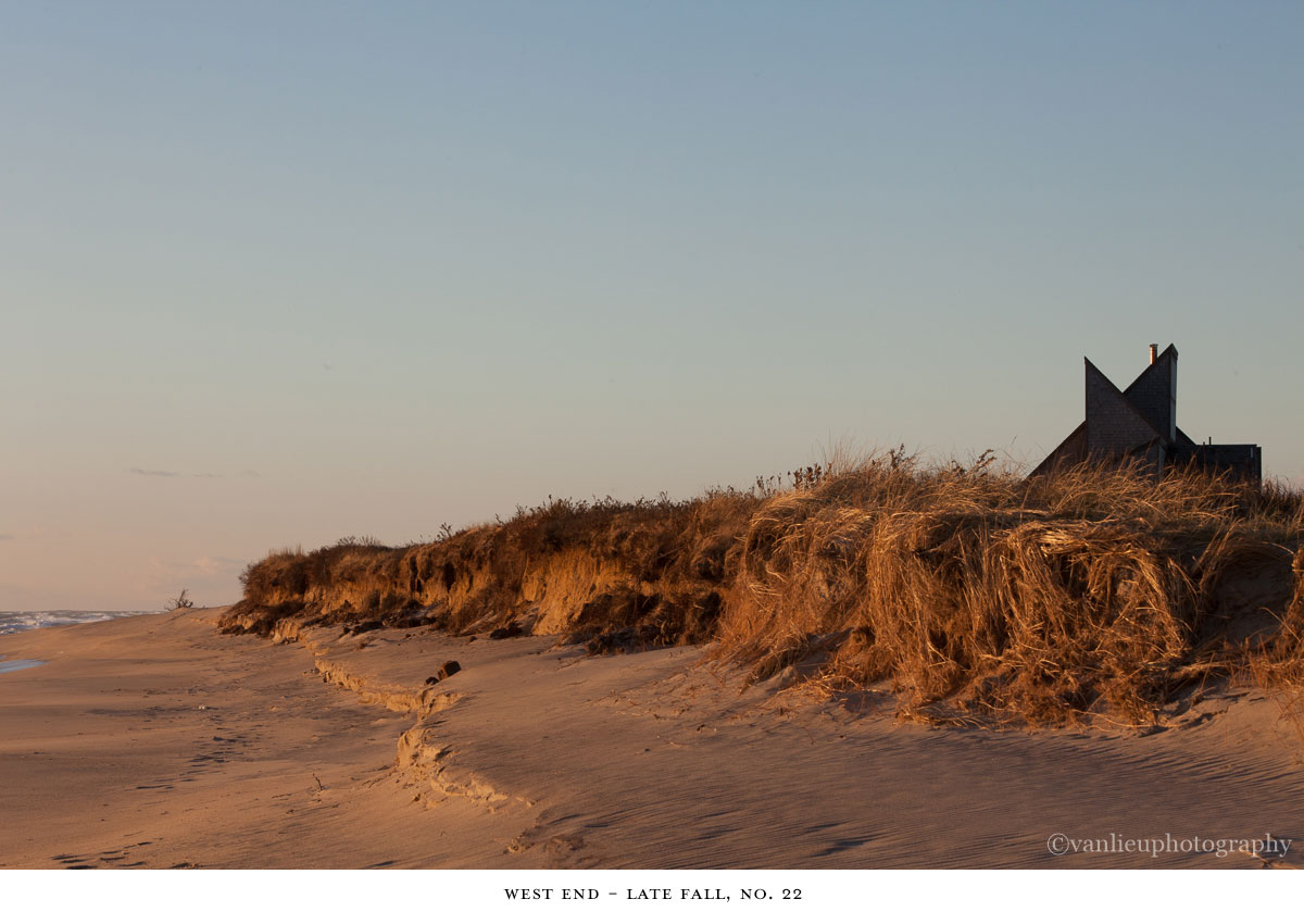 West End| Nantucket | Madaket | Van Lieu Photography 22