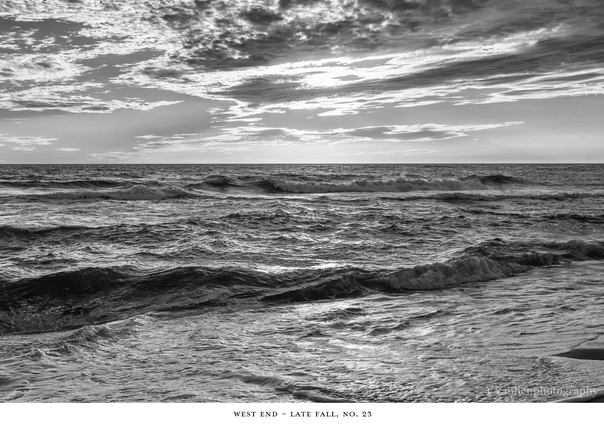 West End| Nantucket | Madaket | Van Lieu Photography 23
