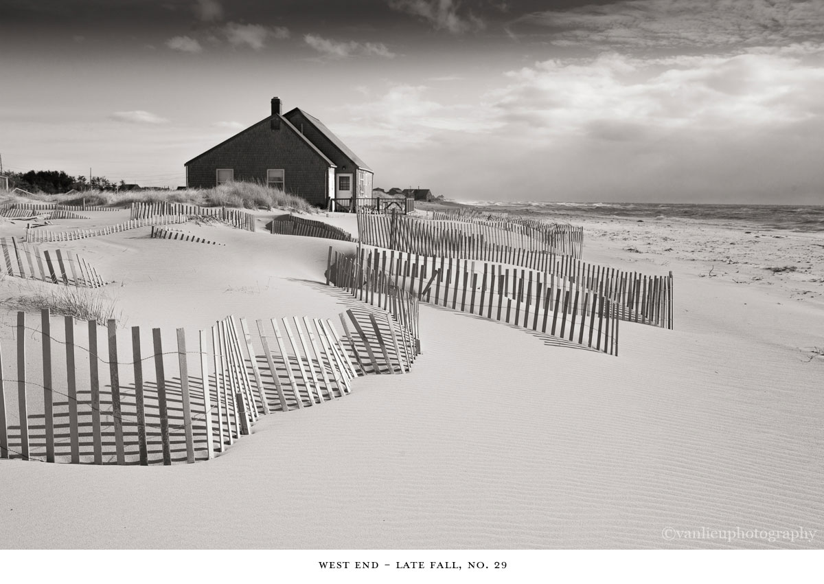 West End| Nantucket | Madaket | Van Lieu Photography 29