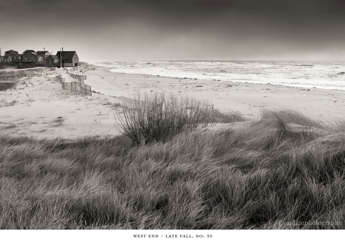 West End| Nantucket | Madaket | Van Lieu Photography 30