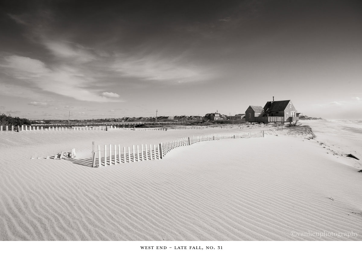 West End| Nantucket | Madaket | Van Lieu Photography 31