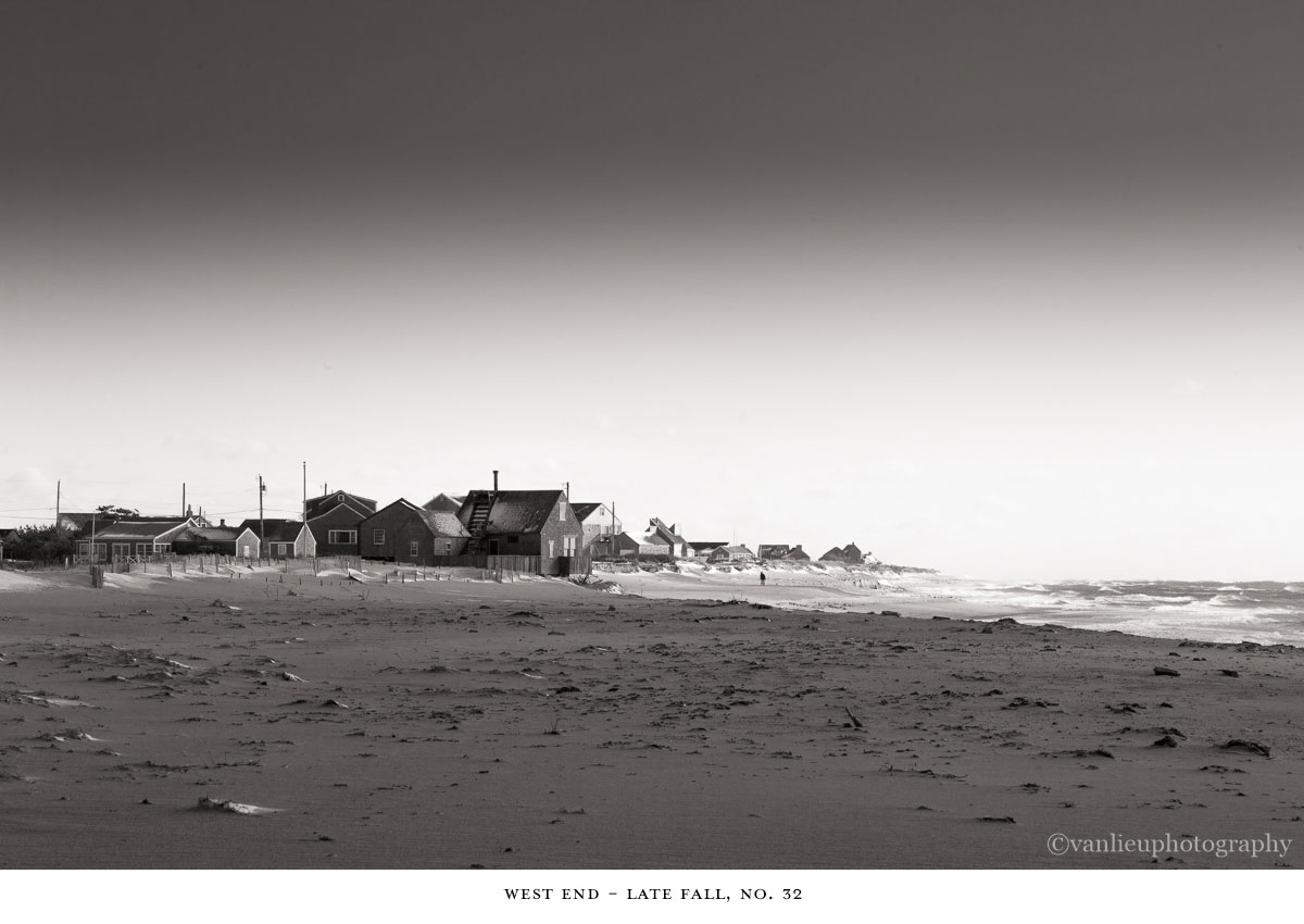 West End| Nantucket | Madaket | Van Lieu Photography 32