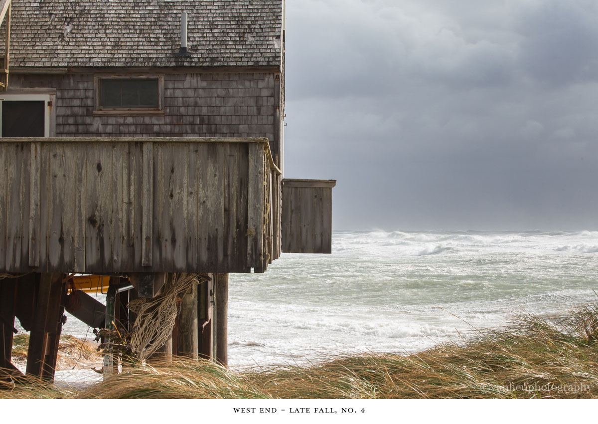 West End| Nantucket | Madaket | Van Lieu Photography 4