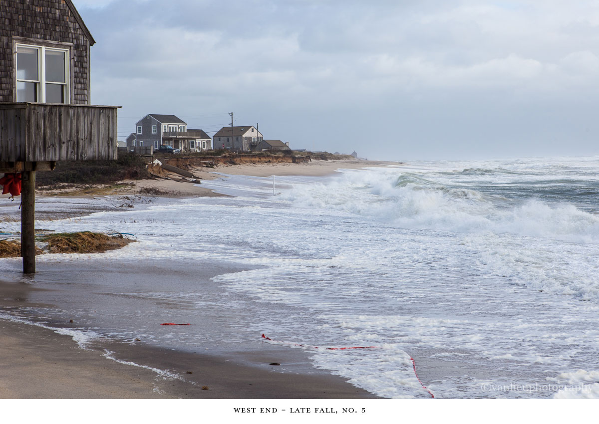 West End| Nantucket | Madaket | Van Lieu Photography 5