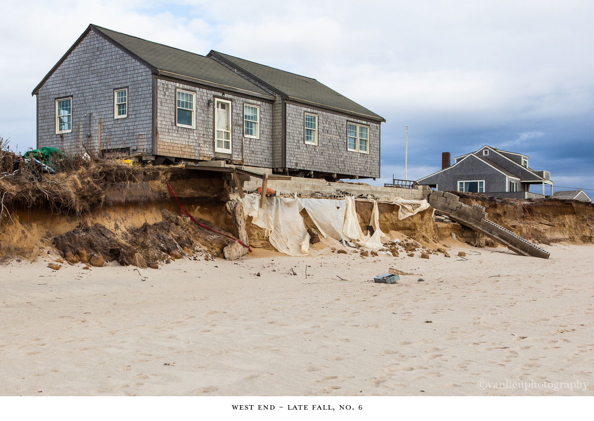 West End| Nantucket | Madaket | Van Lieu Photography 6