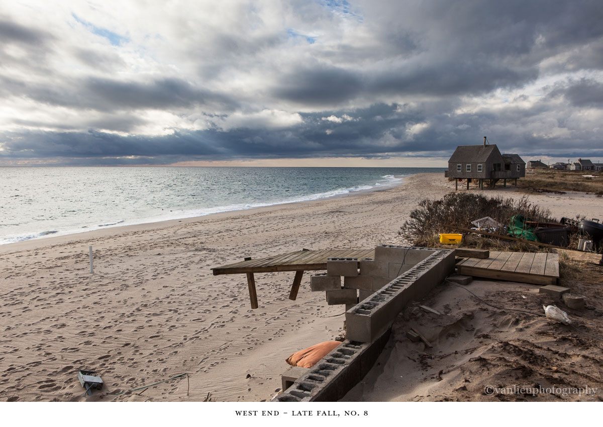 West End| Nantucket | Madaket | Van Lieu Photography 8