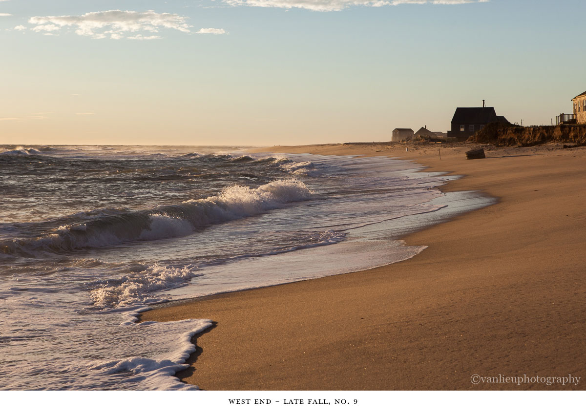 West End| Nantucket | Madaket | Van Lieu Photography 9