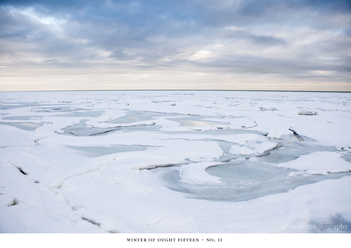 Winter Ought Fifteen | Nantucket | Beach | Van Lieu Photography 11