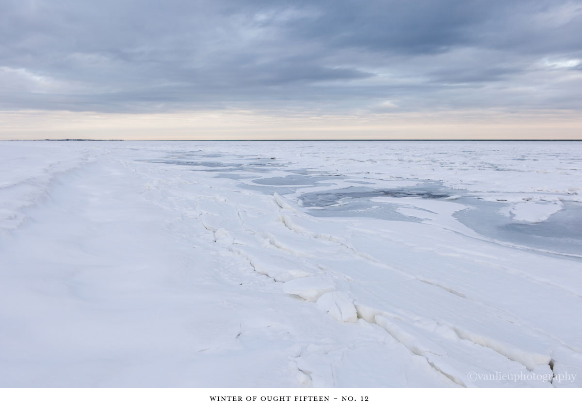 Winter Ought Fifteen | Nantucket | Beach | Van Lieu Photography 12
