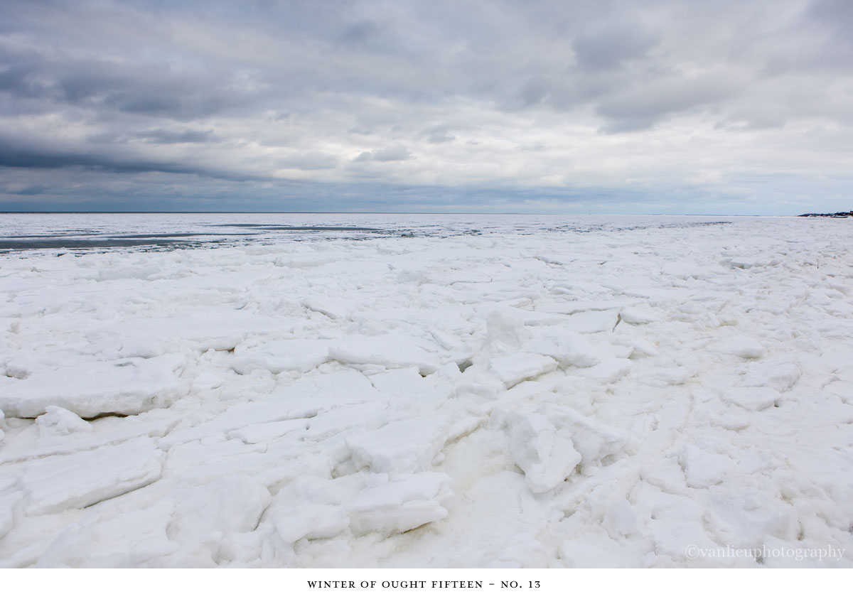 Winter Ought Fifteen | Nantucket | Beach | Van Lieu Photography 13