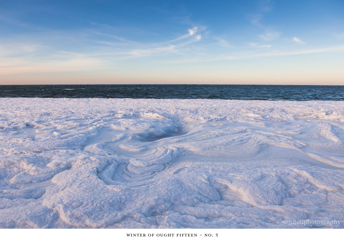 Winter Ought Fifteen | Nantucket | Beach | Van Lieu Photography 3