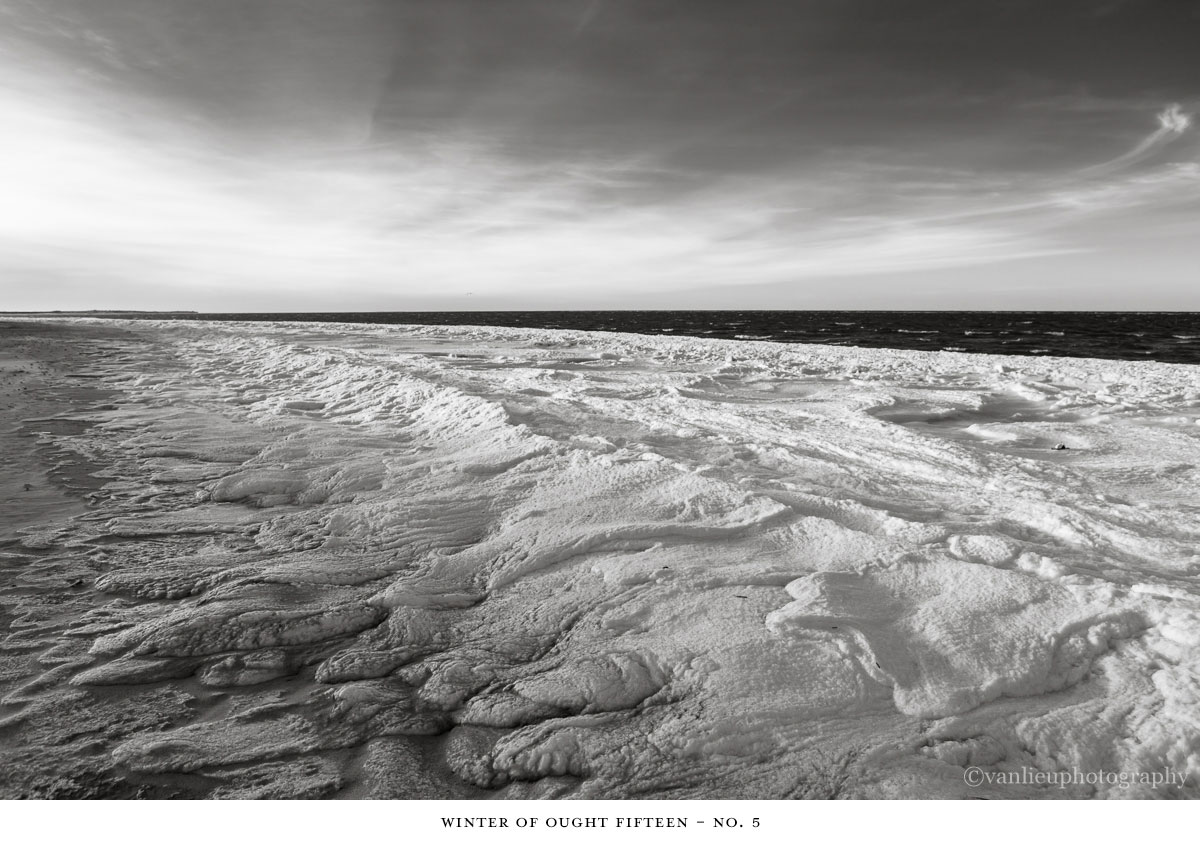 Winter Ought Fifteen | Nantucket | Beach | Van Lieu Photography 5