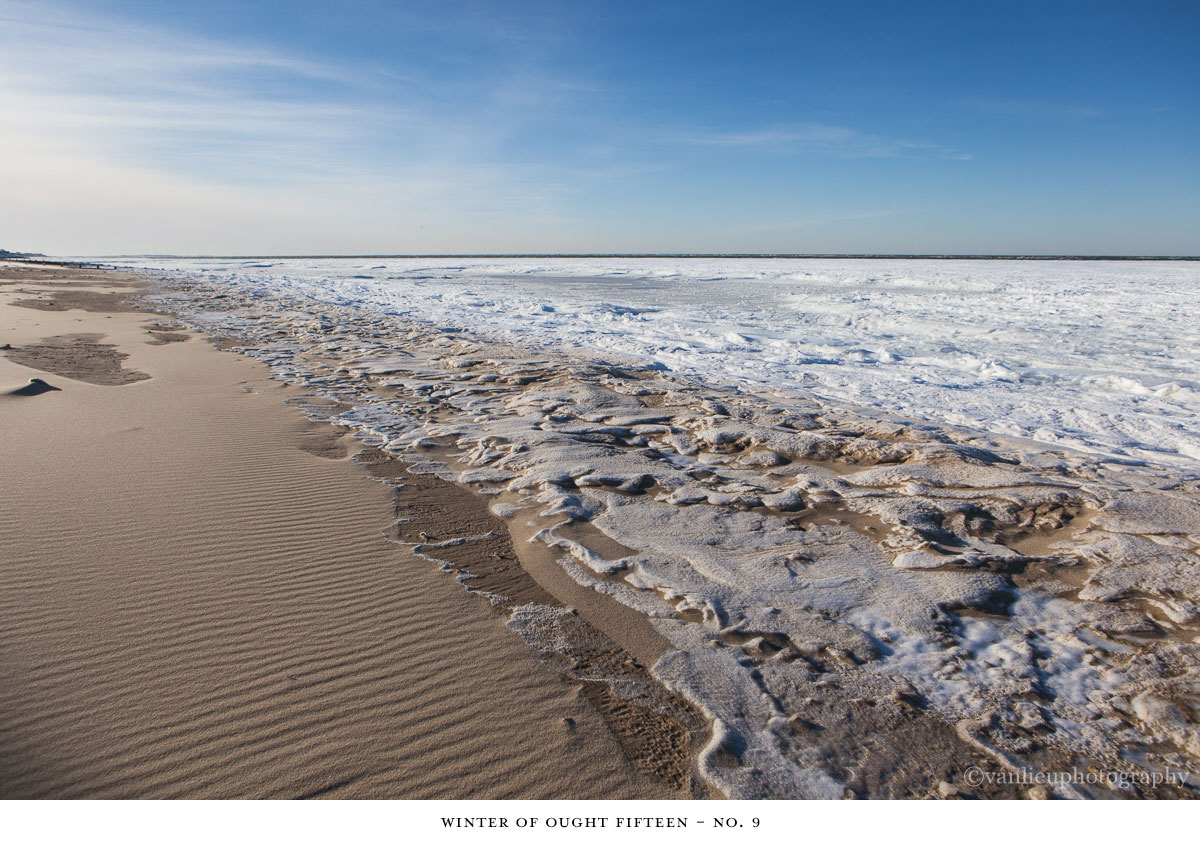 Winter Ought Fifteen | Nantucket | Beach | Van Lieu Photography 9