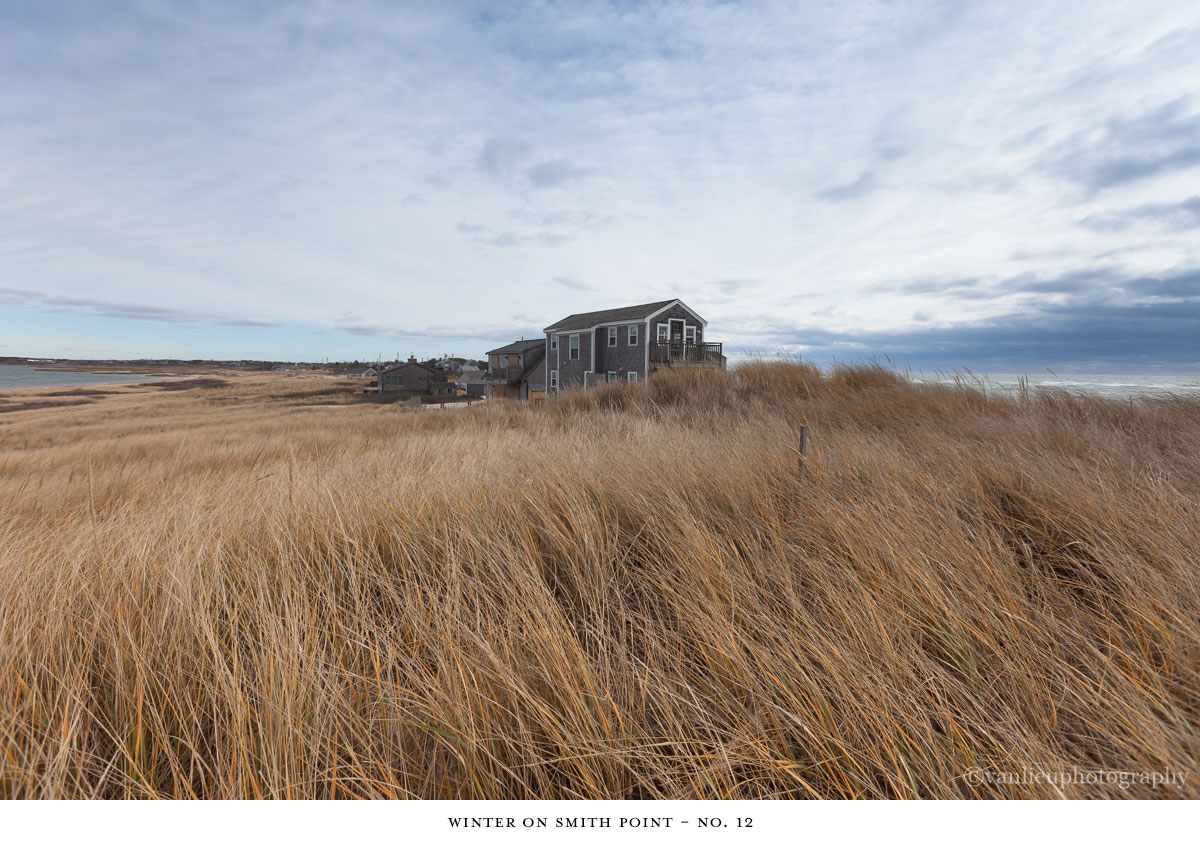 Winter Smith Point| Nantucket | Beach | Van Lieu Photography 12